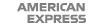 Pago seguro - Tarjeta american express