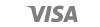 Pago seguro - Tarjeta visa